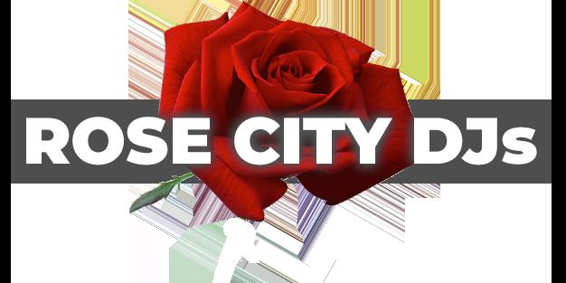 Rose City DJs